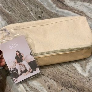 Beis Dopp Kit